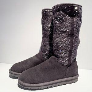 UGG • Australia 'Camaya Sequin Boots